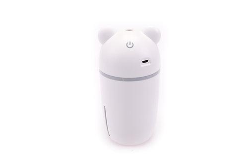 Small Q Bear Humidifier