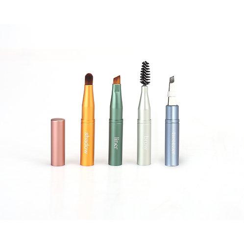 mini make up brush