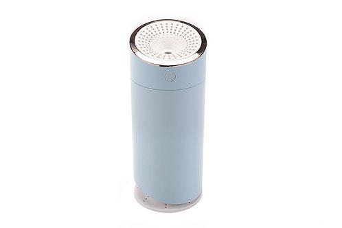Phantom humidifier