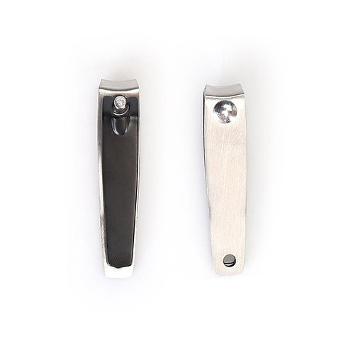stainless steel clipper