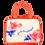 Thumbnail: Claudia Mini Bag