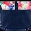 Thumbnail: Lily Clarissa Hand Bag