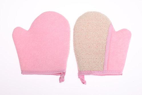 Hemp Glove