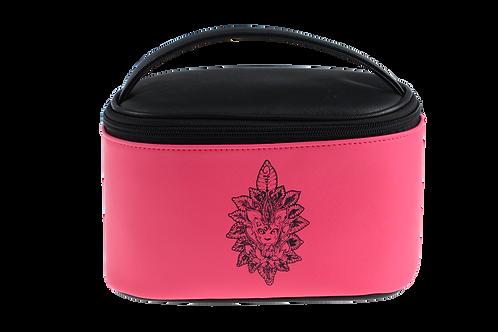 Jazmine Cosmetic Bag