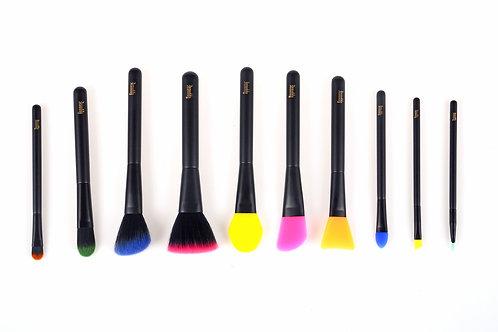 Love your Self Brush Set