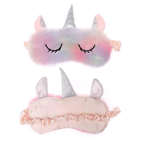 Unicorn Eyemask