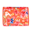 Thumbnail: Mini Toiletry Cosmetic Bag