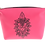 Thumbnail: Maria Cosmetic Bag