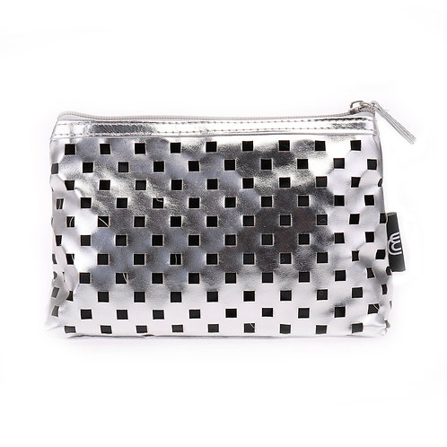 Sliver Cosmetic Bag