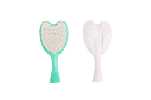 Tangle Angel Comb