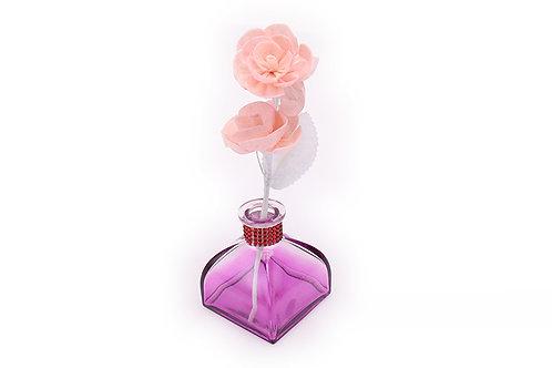 Flameless aroma