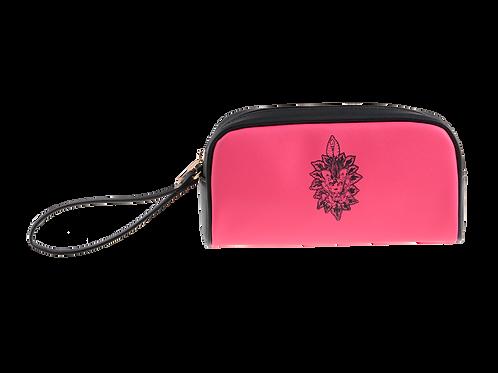 Eulalia lace bag