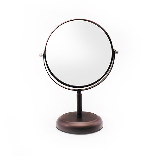 1X/3X Two-Sides Mirror