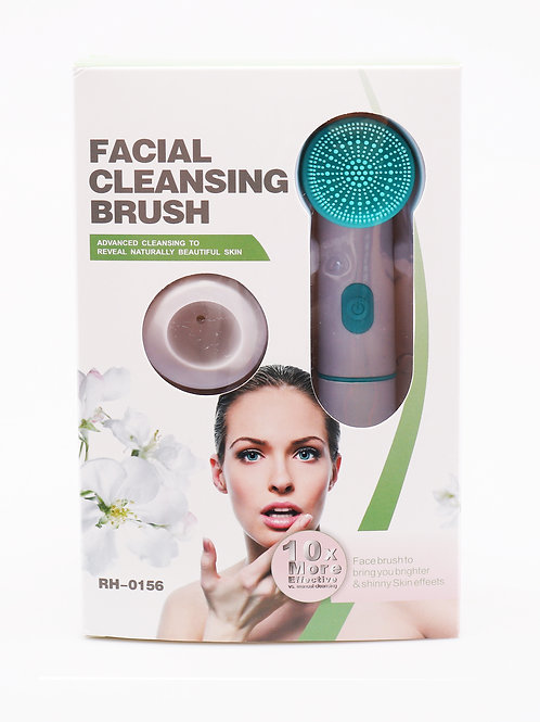 Cleneasing Facial Brush