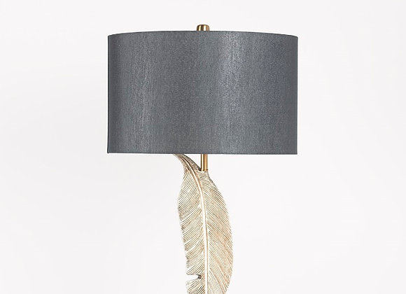Feather Table Lamp (set of 2)