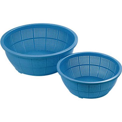 Round Colander Basket