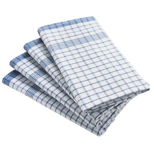 """Tea Towel 18"""" x 28"""" (4 pcs)"""