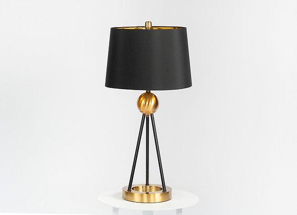 Dan Table Lamp (set of 2)
