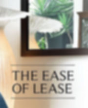 Furniture leasing singapore WTP solutions