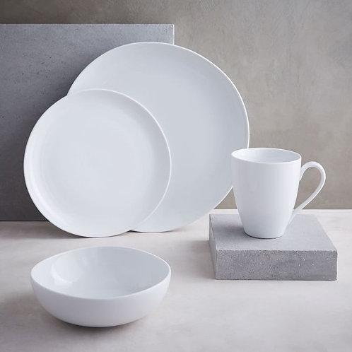 Cutlery 4 sets