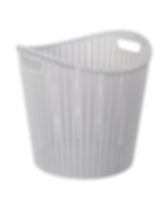Alice_Laundry_Basket-Grey.png