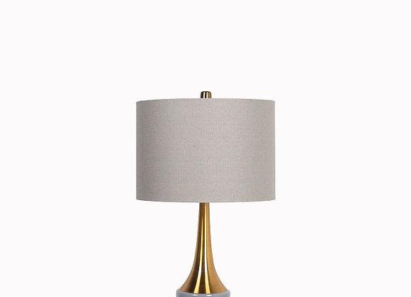 Paris Table Lamp (set of 2)