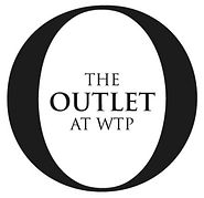 outlet-400x388.jpg