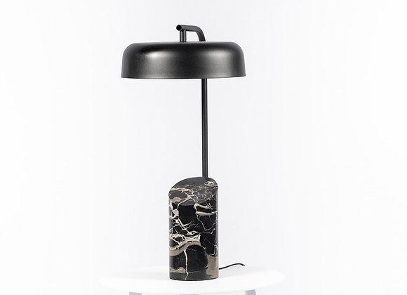Wawa Table Lamp (set of 2)
