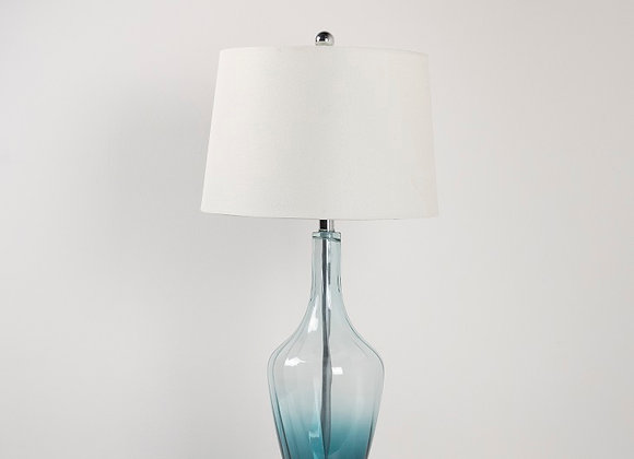 Blow Table Lamp (set of 2)