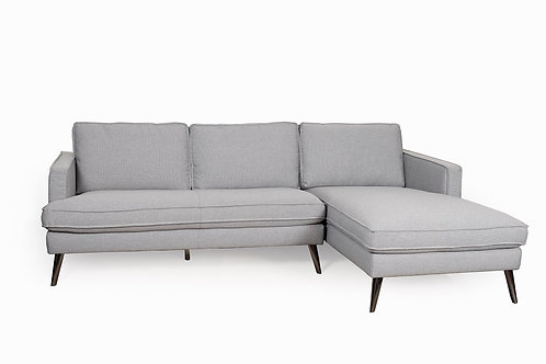 L - Shaped Sofa