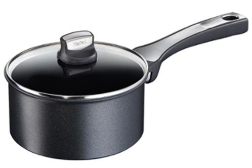 Sauce Pan 20cm