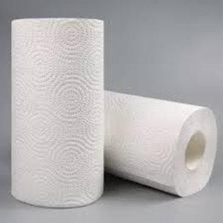 Kitchen Paper Roll