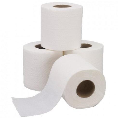 Toilet Paper Roll  (10 roll/pkt)