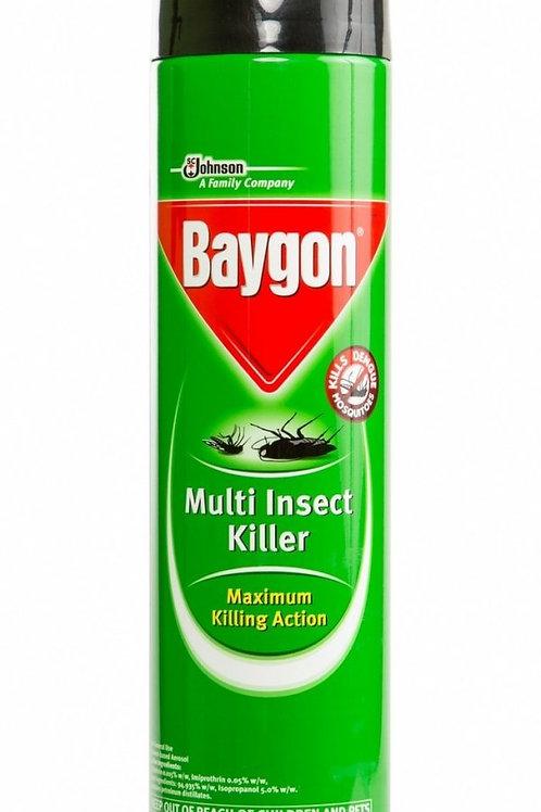Insect Killer Aerosol