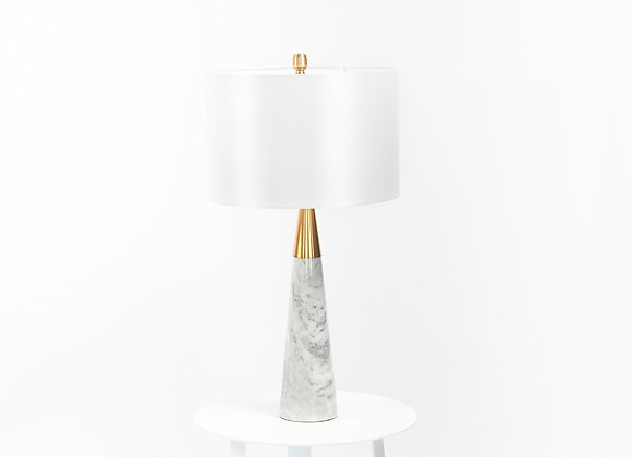Sisca Table Lamp (set of 2)