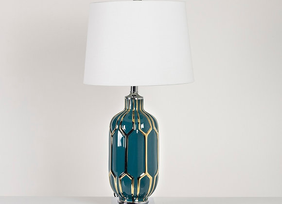 Fab Table Lamp (set of 2)