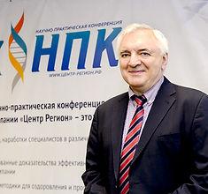 Koltsov.jpg