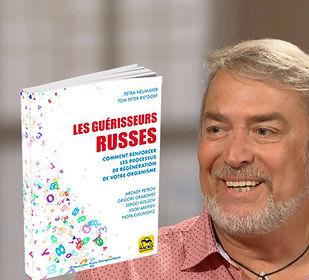 FR-Guerisseurs-2.jpg