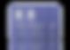 Serie_Bleu_Landing.png