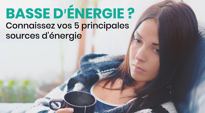 manque-d-energie-FR.jpg