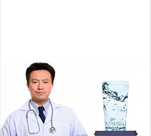 japanese-water-treatment-sqw.jpg