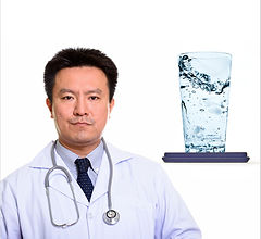japanese-water-treatment-sqw-2.jpg