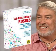 FR-Guerisseurs.jpg