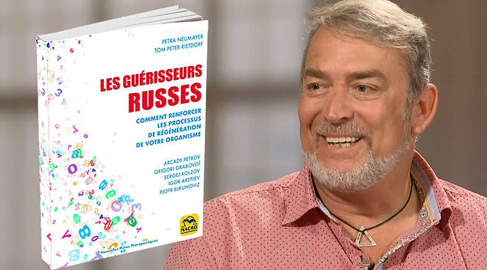 FR-Guerisseurs-Russes.jpg