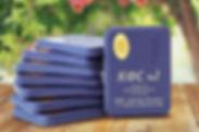 Blue-series.jpg