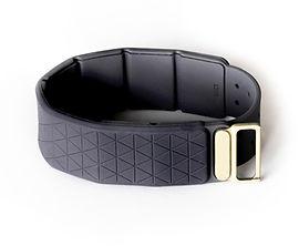 Bracelet-Gris.jpg