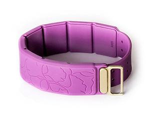 Bracelet-Lilac.jpg