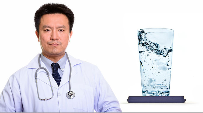 japanese-water-treatment-gray-2.jpg