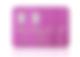 Serie_Mauve_Categorie.png