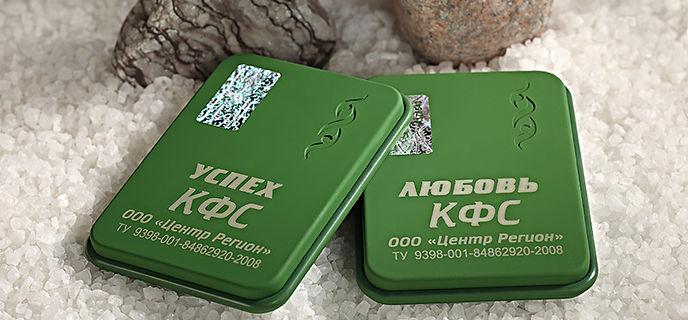 kfs green.jpg